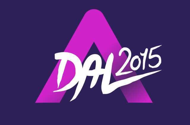 Megvan a Dal 2015 összes dala!