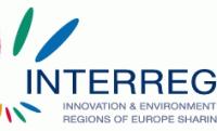 SMART Café - Regionális rendezvény a magyar részvétellel zajló INTERREG IVC projektek eredményeiről