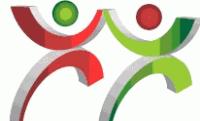 Felmérés:  Az együttműködés intenzitása az osztrák-magyar határtérségben