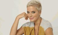 Tatár Csilla A Dal 2015 műsorvezetője!