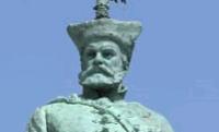 Pálffy Géza levele a tervezett Bocskai-szobor ügyében