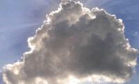 Ezotéria, vallás és szenvedély a történelmi legendákban