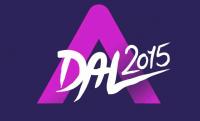 A DAL 2015 2. ELŐDÖNTŐ NYERTESEI