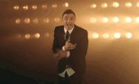 Gyors dalok is lesznek? Szinte teljes a mezőny - Eurovíziós Híradó #26