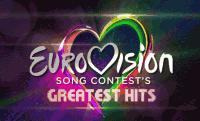 Transzvesztita duett szörnyekkel | BOGGIE a 8. - Eurovíziós Híradó #28