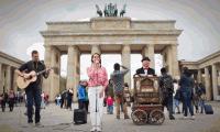 Így énekelt Boggie Berlinben