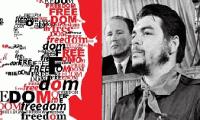 Ernesto Che Guevara igazi szabadsághős volt