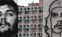 Che Guevara a létező szocializmussal szemben egy szabadabb, modernebb szocializmus harcosa volt