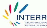 INTERREG IVC/EUROPE INTERREGIONÁLIS PROGRAM NEMZETI TÁJÉKOZTATÓ NAPJA