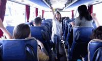 Így jöttünk Bécsbe - VIDEÓ