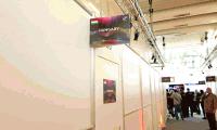 Eurovision Backstage Tour - Mi hol van a színfalak mögött?