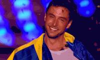 Az Eurovíziót a svédek nyerték, Magyarország Boggie dalával a 20. lett