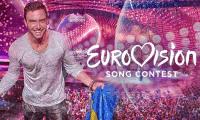 Rekord: 197 millióan nézték az Eurovíziót!