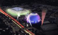 Stockholmban lesz a 2016-os Eurovízió!