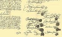 Pálffy Géza: A szakítások és kiegyezések évszázada
