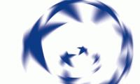 Central Europe Program