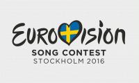Eurovíziós Dalfesztivál 2016: Keressük Magyarország dalát