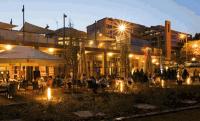 Larus Étterem és Rendezvényközpont
