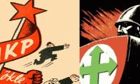 Ignácz Károly: Választói magatartás 1939-ben és 1945-ben – lehetséges-e az összehasonlítás?
