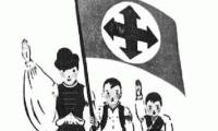 Közel egymillió szélsőjobboldali szavazó volt 1939-ben