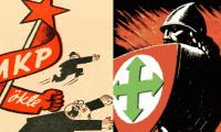 A korábbi (kis)nyilasok 1945-ben a kommunistákra szavaztak