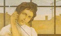 Puskás Tivadar találta fel a telefonközpontot