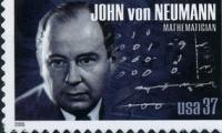 Neumann Jánosnak köszönheti a világ a számítógépet