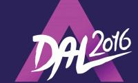 Elindult A Dal 2016