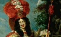 A lehető legkisebb mértékben sem  elfogadva! – áltörténelem az új tankönyvekben