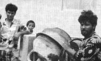 """A romák a szocializmus idején csak azért """"dolgoztak"""", mert kötelező volt"""