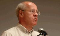 Felkészületlen ellenzék, antikapitalista konszenzus - Tölgyessy Péter válasza