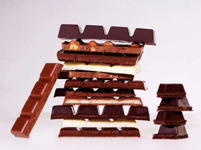 Szamos Hegyvidék Csokoládébolt