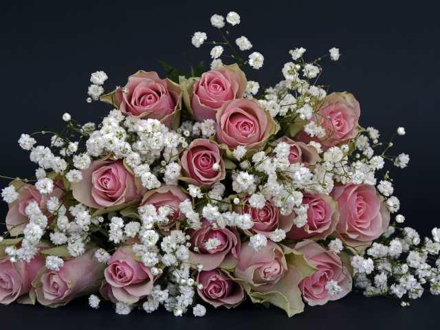 Emlékezés Virága Virágüzlet