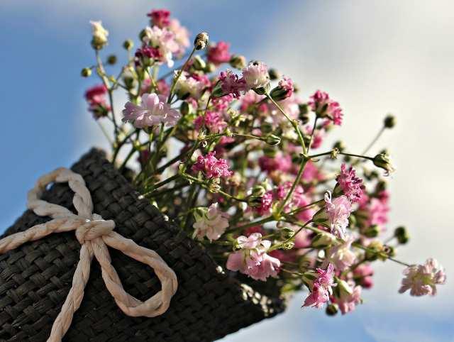Szendrő Virágüzlet