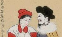A japánok előtt nem kétséges, hogy a magyarok a hunok utódai
