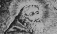 Élt-e Boldog Özséb, a pálos rend alapítója?
