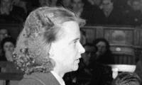 Szakolczai Attila: A Tóth Ilona és társai per tanulságai