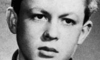 Mansfeld Péter a szabadságharc hőse volt