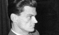 Maléter Pál a magyar forradalom és szabadságharc árulója volt