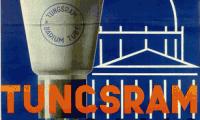 A trianoni békeszerződés gazdasági következményei