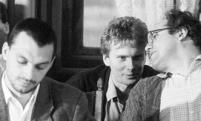 Legenda a korai SZDSZ és a korai Fidesz testvéri viszonyáról