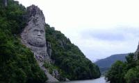 A románok – egy különleges eset