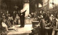A tordai határozat (1568) – a vallástürelem előfutára