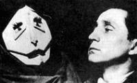 Blattner Géza a modern európai bábszínház egyik megteremtője