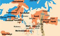 Finnországban már nem is tanítják a finn-magyar nyelvrokonságot