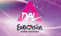 Bemutatták a magyar elődöntő résztvevőit