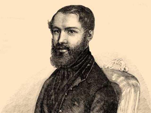 Tóth Lőrinc