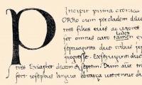 A középkori magyar krónikák megőrizték a hun-magyar azonosság hagyományát