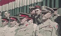 1945 és 1948 között demokrácia volt Magyarországon