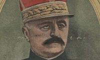 Hiba volt, hogy a Károlyi-kormány 1918. november 13-án megkötötte a belgrádi egyezményt
